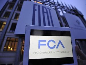 Dieselgate: quanto rischia davvero Fiat Chrysler Automobiles