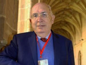 Alberto Varvaro