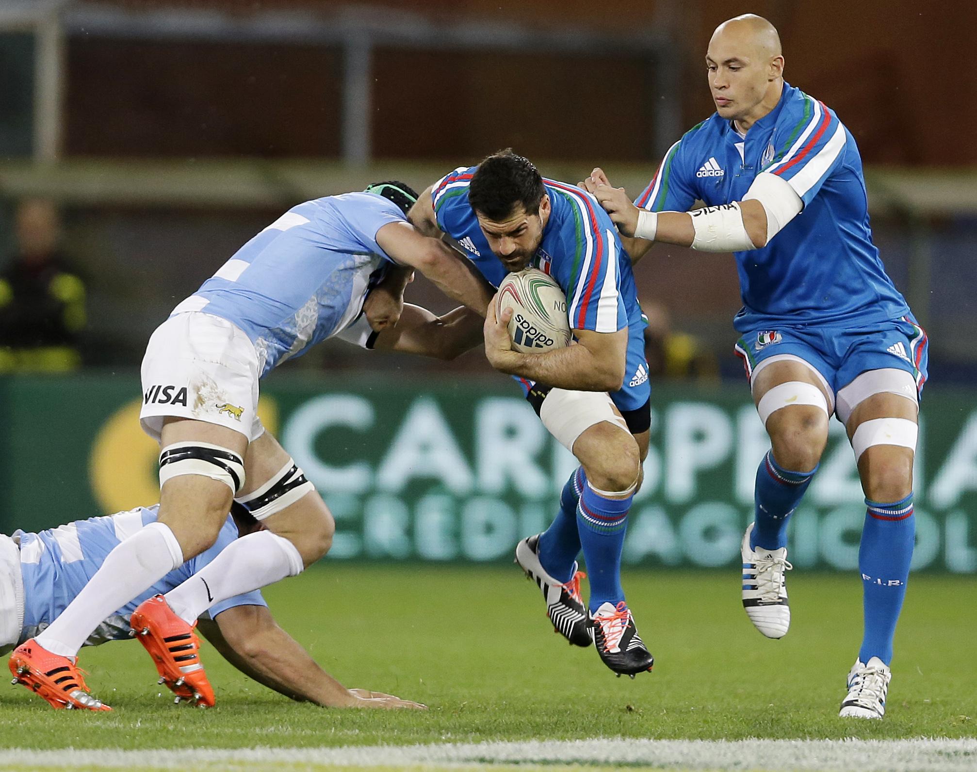 5 cose da sapere sulla Coppa del Mondo di Rugby 2019 in Giappone