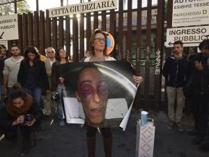 """Caso Cucchi, il legale della famiglia di Stefano: """"Temiamo c"""