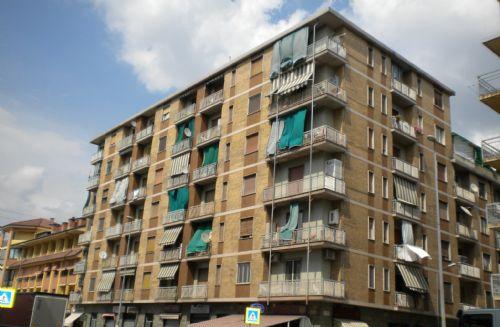 si abbassa il costo delle case in tutta italia roma