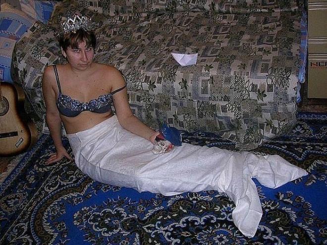 Swimwear Russian Nude Sinles Gif