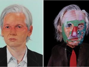 wikileaks new york times