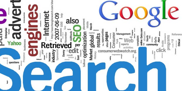 Designing-for-search-google-rankings