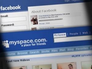 MySpace sempre più giù, licenziamenti in arrivo