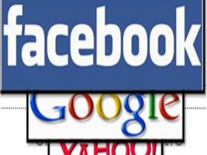 facebook-google-yahoo1