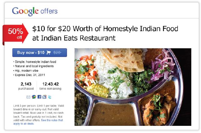 google-offers-screenshot