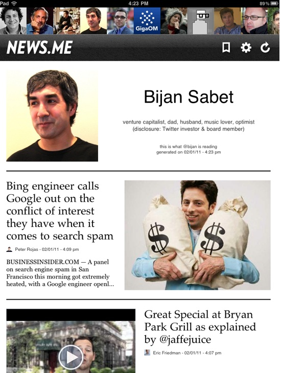 bijan-news-me