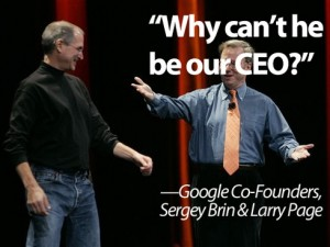 Google-CoFounders-Wanted-Steve-Jobs-To-Be-CEO-of-Google-Blockquote_Bt-dO_0
