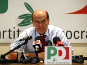 Pierluigi-Bersani-segretario-democratici