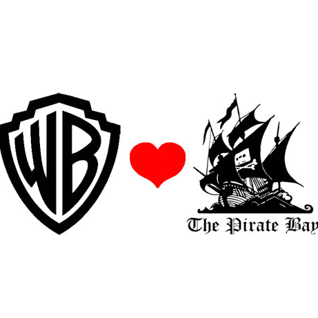 WB_pirate_bay