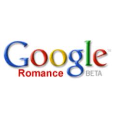 google_romance_good