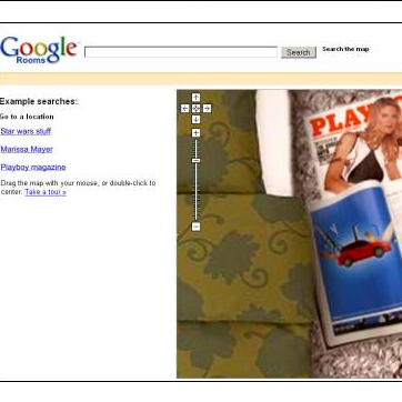 google_rooms