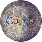 google job on the moon