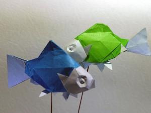 pesce-aprile