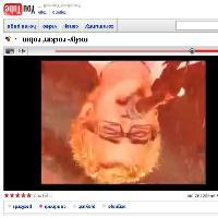 youtube_contrario_rovescio