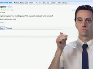 Gmail_motion
