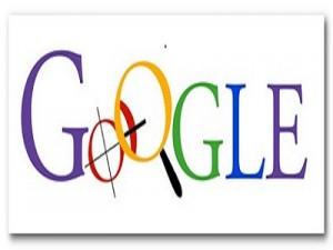 Google evade il fisco in Gran Bretagna per più di 3 miliardi di sterline