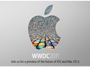 WWDC 2011: il 6 giugno l'attesissimo evento Apple - Steve Jobs ci sarà?