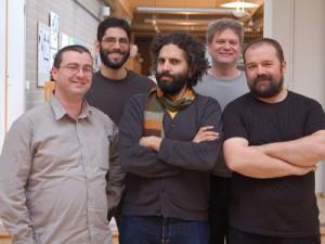 Arduino: successo internazionale di un progetto open source italiano