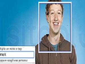 Facebook lancia il servizio che facilita il tagging nelle foto, e la privacy?