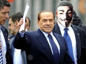 berlusconi-anonymous