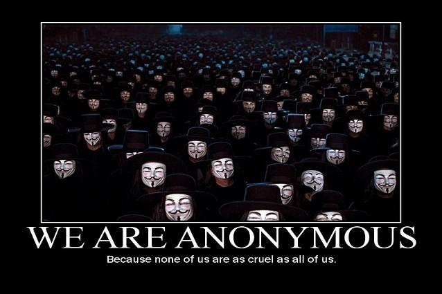 Anonymous-e-Antisec-attaccano-i-siti-del-centro-nazionale-anticrimine-informatico-italiano