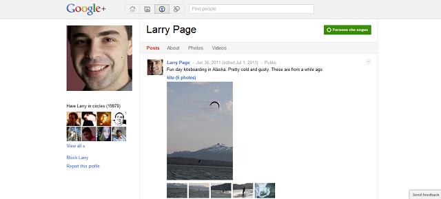 Larry-Page-cofondatore-di-Google-su-Google