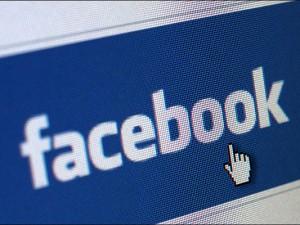 facebook-chat-logo