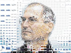 Steve-Jobs-lascia-la-carica-di-Ceo-della-Apple