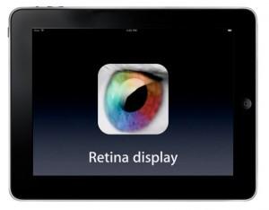 iPad_3_Retina_Display