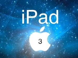ipad-3-wallpaper