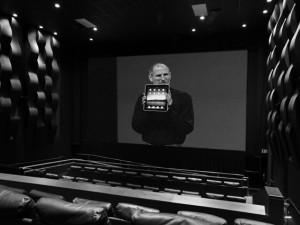 Steve-Jobs-la-sua-vita-in-un-film