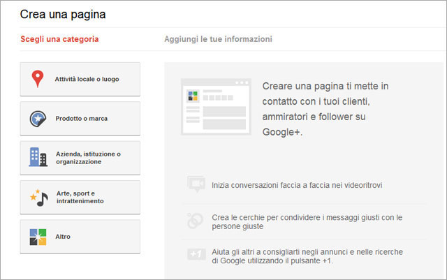 Google-plus-finalmente-in-arrivo-le-business-pages-1