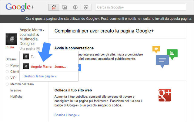 Google-plus-finalmente-in-arrivo-le-business-pages-6