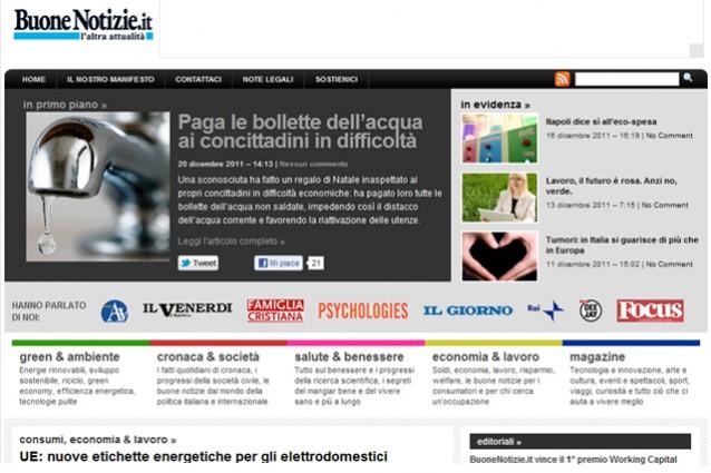 Buonenotizie-it-il-sito-delle-news-positive-vincitore-di-un-Grant-al-Working-Capital-Intervista-a-Silvio-Malvolti_1