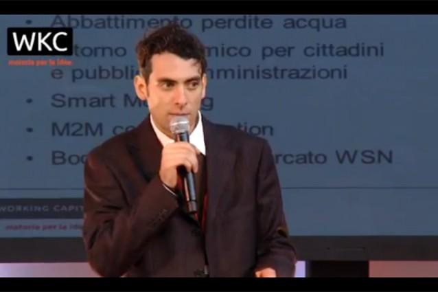 Fluid-Energy-la-soluzione-per-il-monitoraggio-della-rete-idrica-vincitrice-di-un-Grant-al-Working-Capital-Tour-Intervista-a-Leonardo-Gabrielli