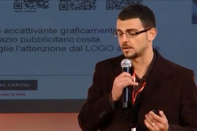 SmartLogo-lo-strumento-per-integrare-le-informazioni-aziendali-nel-logo-vincitore-di-un-Grant-al-Working-Capital-Intervista-a--Matteo-Casini