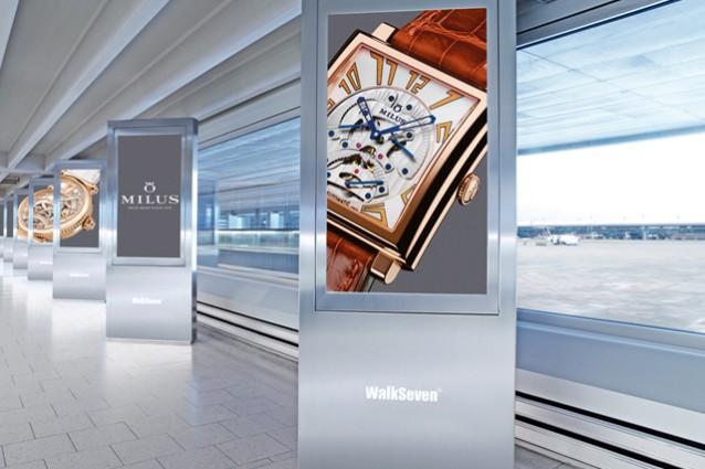 Taggalo-il-progetto-del-CNR-per-monitorare-il-successo-delle-pubblicita-negli-schermi-delle-stazioni-Intervista-con-Cosimo-Distante