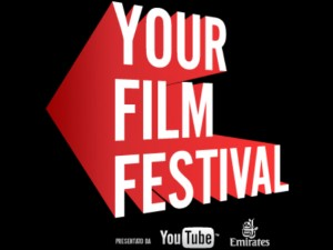 YouTube e Ridley Scott di nuovo insieme per la Mostra del Cinema di Venezia