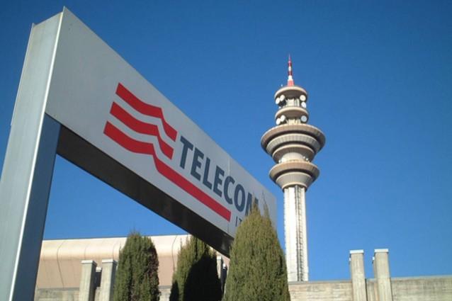 TGeneration-la-soluzione-di-Telecom-per-la-formazione-e-l-innovazione-nell-impresa