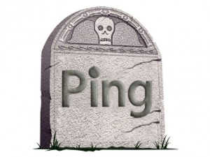 apple-addio-a-ping-anche-cupertino-si-arrende-a-menlo-park-facebook-e-davvero-invincibile