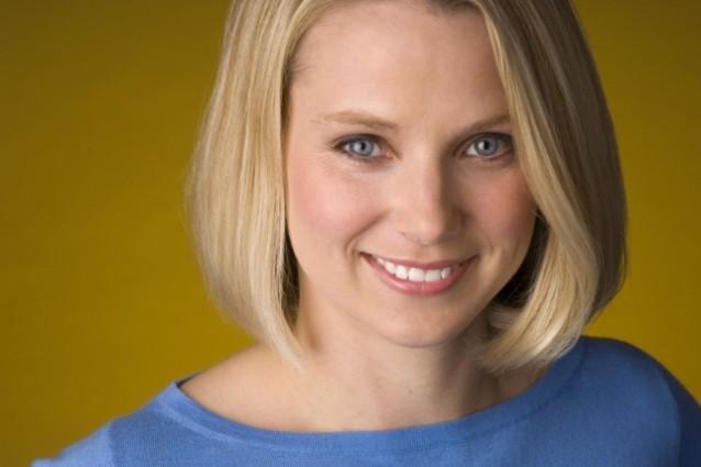 Marissa Mayer alla guida di Yahoo, nuovo passo falso o mossa strategica?