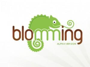 Startup italiane, Vertis SGR investe in Blomming.