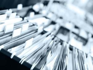 In arrivo Wikidata, l'enciclopedia universale di numeri e dati.