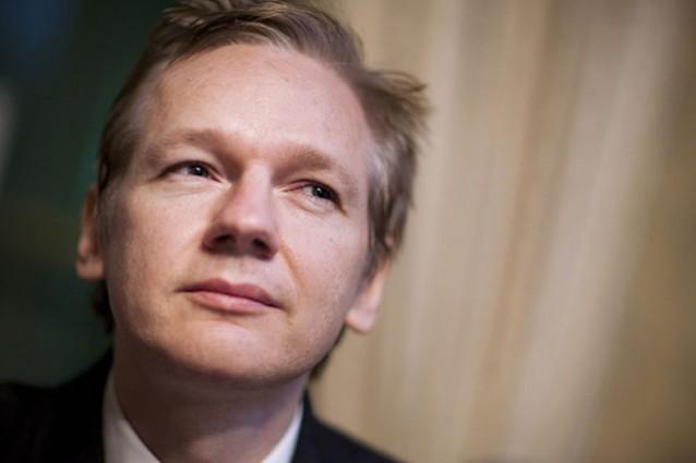 """Julian Assange, l'Onu dà ragione al fondatore di Wikileaks: """"Detenzione ingiusta"""""""