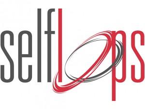 Selfloops, la piattaforma per gli amanti dello sport. Intervista a Christian Del Rosso.
