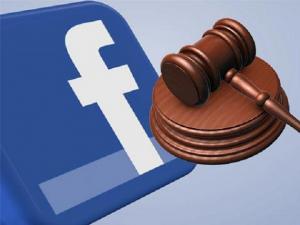 stop-magistrati-facebook