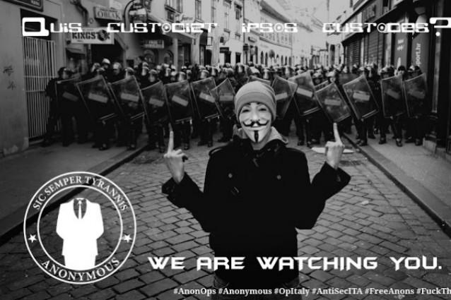 anonymous-attacca-la-polizia-postale-diffusi-in-rete-i-dossier-segreti-sui-no-tav-e-centri-sociali