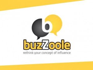 buzzoole-la-piattaforma-di-social-advertising-intervista-a-fabrizio-perrone